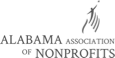 Alabama Association of Non-Profits