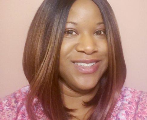 Waynette Smith